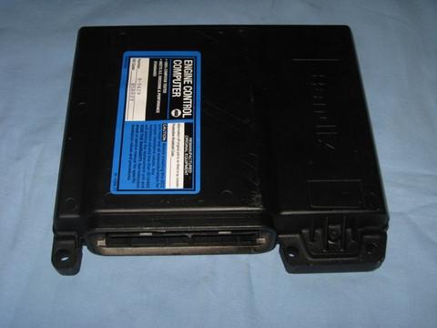 PCM, XJ L6 + AX-15, KEM185-5429
