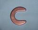 C-CLIP, XJ, MOP2852883