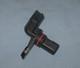 ABS-ANTURI, KJ T 02-05, MOP56041393AA