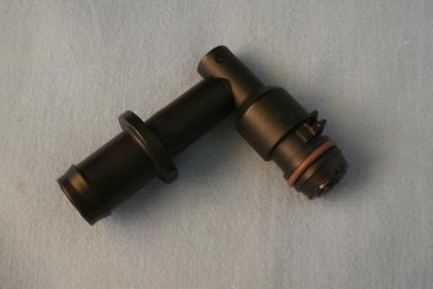 PCV-VENTTIILI, WJ V8/WK V6/KJ V6, OA17404.07