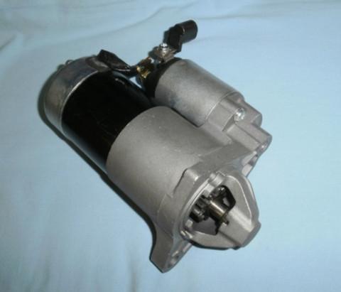 STARTTI, WJ V8, CRO56041207AD