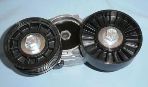 KIRISTIN, WJ/WK V8/KJ V6, OA17112.51