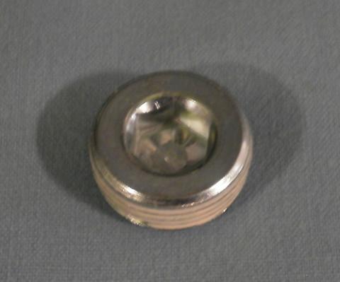 TULPPA, NP-XXX, MOP4856641