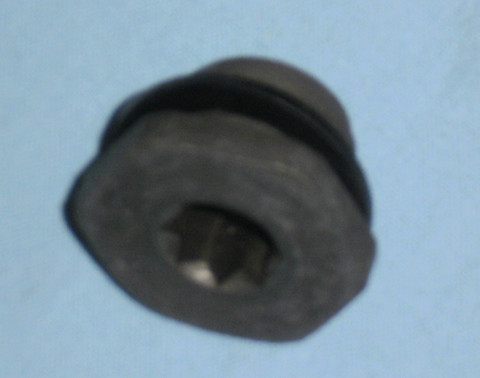 TULPPA, NP-XXX, JAM65185