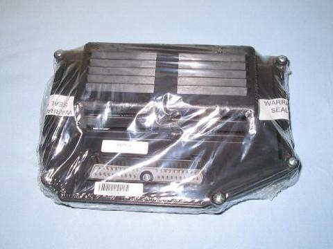 PCM, XJ L6 + AX-15, M&SMOP56027484