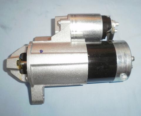 STARTTI, KJ/TJ L4DOHC, MOP56041436AC