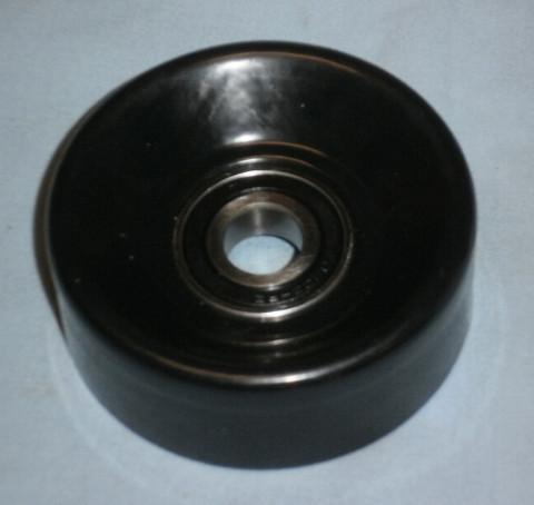 OHJAINRULLA, ZJ V8, CRO53009508