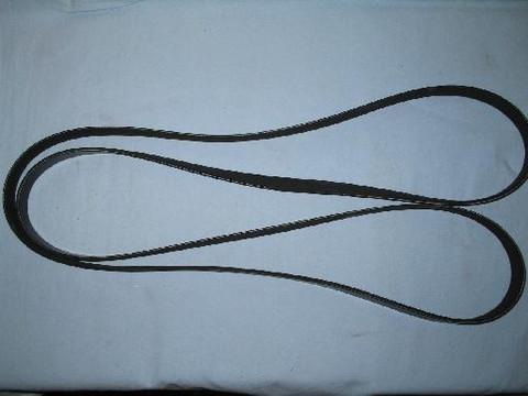 HIHNA, XJ L6 96-01, CRO53012002