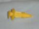 KIINNIKE, WJ/ZJ, MOP6502991