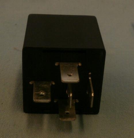 VILKKURELE, XJ 97-01, MOP56009711