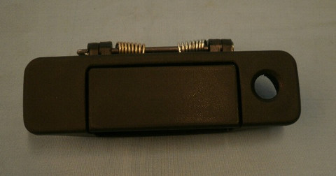 KAHVA, XJ 97-01, MOP55076016AG
