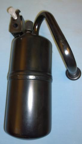 KUIVAIN, XJ 97-01, CRO55036630