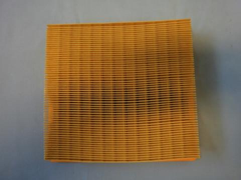 ILMASUODATIN, WK II CRD, MOP4861688AB