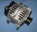 LATURI, WJ L6/V8 99-04, CRO56041120AC