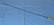 ÖLJYTIKKU, WJ TD, MOP52118641AD