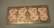 KANSITIIVISTE, L-HEAD, OA17446.01
