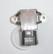 MAP-SENSOR, WJ V8 99-01, CRO56041018