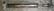 TAKAKARDAANI, WK/XK CRD, AU-52853003AF