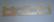 TIIVISTE, KJ L4, CRO4781255AA