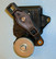 SWIRL-MOOTTORI, WK/XK 05-10, MOP68065294AA