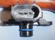 MAP-SENSOR, WJ V8 02-04, CRO56041018AB