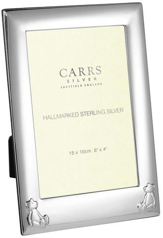 Carrs CHF3/N/W 15x10 hopeakehys nallella