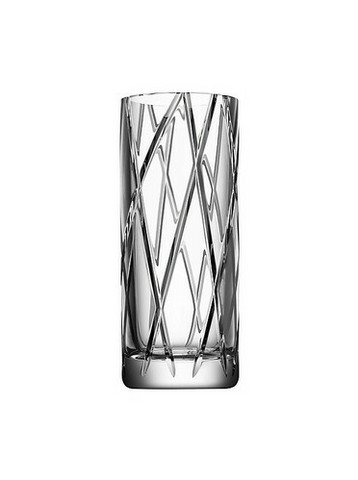 Orrefors 6320722 Explicit stripes kristallimaljakko