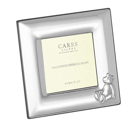 Carrs CH2/H/W 5x5 hopeakehys