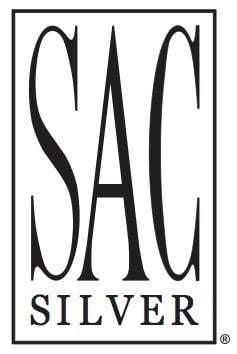 SAC Silver