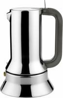 Alessi 9090/3 Espressopannu