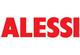 Alessi 9094/3 Pressopannu