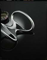 Alessin SB01 GP Objects-Bijoux sarjan kruunukorkin avaaja