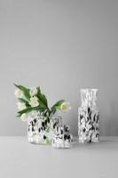Kosta Boda Björk design vaasi