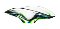 Kosta Boda Verde design malja