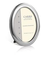Carrs PO4 18x13 ovaali valokuvakehys