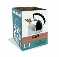 Alessi 9091 FM vesipannu