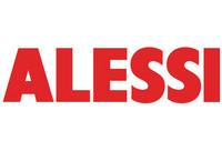 Alessi Giro UNS06S3 lasten aterinsetti