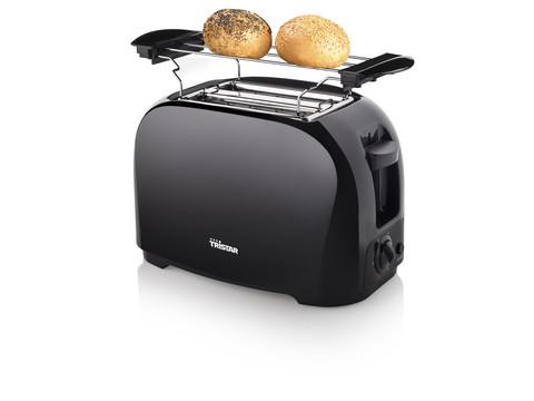 Tristar  BR-1025 leivänpaahdin