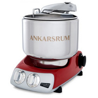 Ankarsrum Assistent Original AKM 6230 R Red