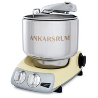 Ankarsrum Assistent Original AKM 6230 C Creme