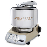 Ankarsrum Assistent Original AKM 6230 SG Sparkling Gold