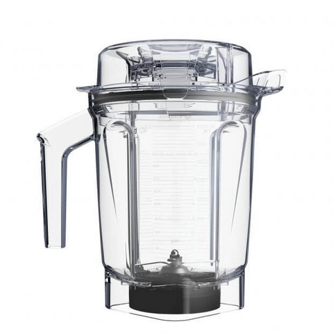 Vitamix Ascent kannu 2,0 l wet blade