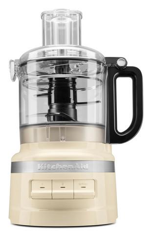 KitchenAid 7 cup monitoimikone 5KFP0719EAC kerma 1,7 l