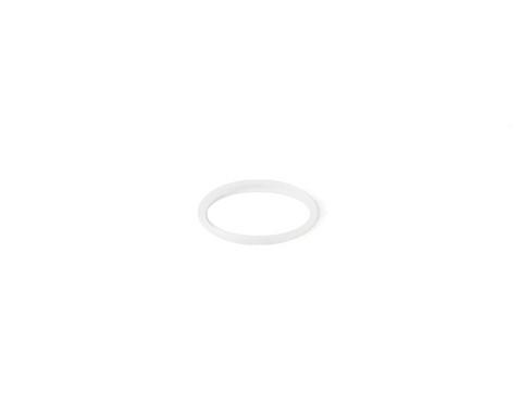 Tiiviste W10292571 KitchenAid Artisan tehosekoittimeen