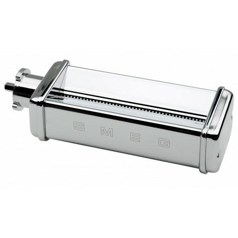 Smeg pastaleikkuri SMSC01
