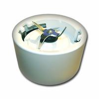 Kaulus W10500388 KitchenAid Artisan tehosekoittimeen valkoinen