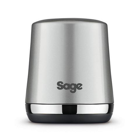 Sage SBL 002 The Vac Q tyhjiöpumppu tehosekoittimelle