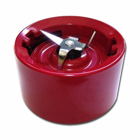Kaulus W10500386 KitchenAid Artisan tehosekoittimeen punainen