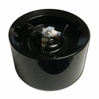Kaulus W10500387 KitchenAid Artisan tehosekoittimeen musta