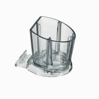 Vitamix Ascent tampperinpidike